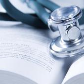 Medical Admission icon