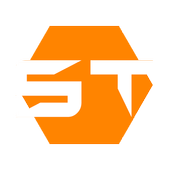 Subnet Tools icon