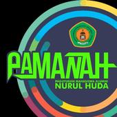 Sukabumi Event icon