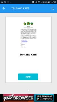 Sukabumi Event screenshot 9