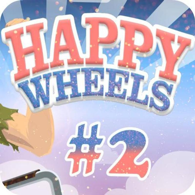 how to download happy wheels on android
