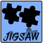 Super Jigsaw 14 icon