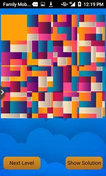 Super Jigsaw 13 screenshot 1