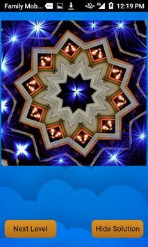 Super Jigsaw 13 screenshot 2