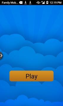 Super Jigsaw 13 screenshot 3