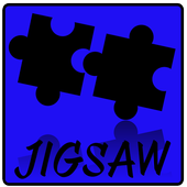 Super Jigsaw 2 icon