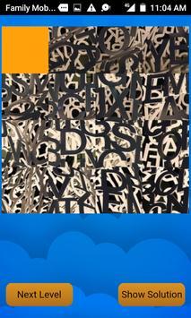 Super Jigsaw 2 screenshot 3