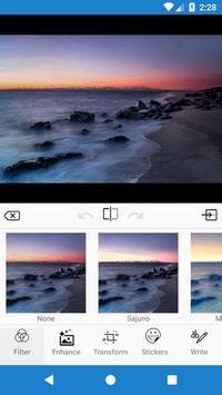 Super_Photo_Editor screenshot 3