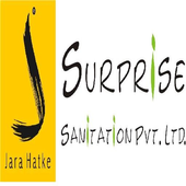 Surprise Sanitation Pvt Ltd icon