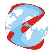 Taozon icon
