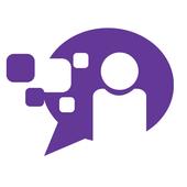 TATBIQI New Media Services icon