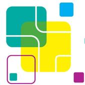 TG Profile icon