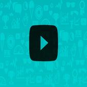 THWGlobal icon