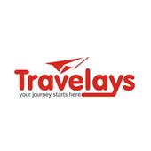 TRAVELAYS icon