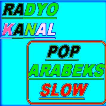 radyolar, ulke geneli karma screenshot 2