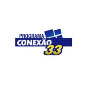 TV Conexão 33 - Camaçari icon
