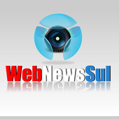 Web News Sul TV Online icon