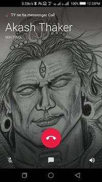 TY ne tia messenger screenshot 5