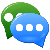 T-Chat Messenger icon