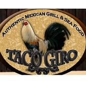 Taco Giro icon