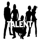 Talent School icon