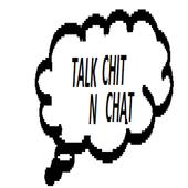 Talk Chit N Chat icon