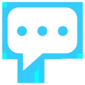 Talkie icon