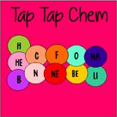 Tap Tap Chem icon