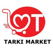 TarkiMarket icon