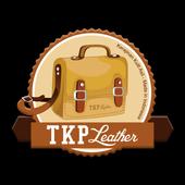 TKPLeather - Tas Kulit Polos. icon