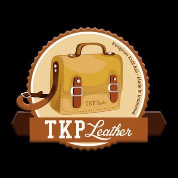 TKPLeather - Tas Kulit Polos. poster