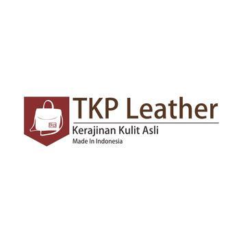TKPLeather - Tas Kulit Polos. screenshot 7