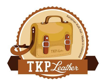 TKPLeather - Tas Kulit Polos. screenshot 8