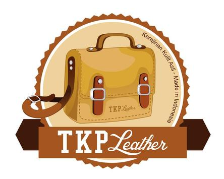 TKPLeather - Tas Kulit Polos. screenshot 9