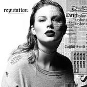 Taylor Swift icon