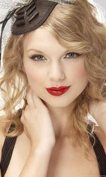 Taylor Swift screenshot 3