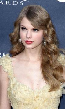 Taylor Swift screenshot 1