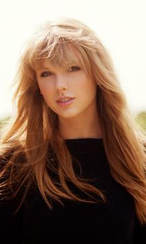 Taylor Swift screenshot 2