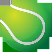 Ten-Pro icon