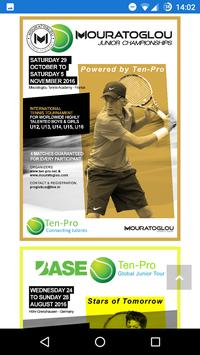 Ten-Pro poster