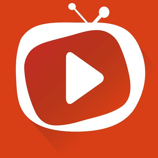 TEA TV for Android - APK Download