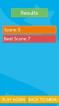 guessed upset apk screenshot