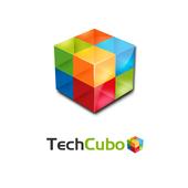 Portal TechCubo News icon