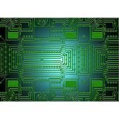 Tech LNK icon