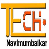 Tech Navimumbaikar icon