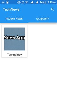 Tech news screenshot 2