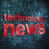 Tech News icon