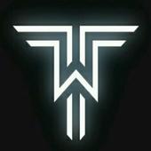 Tech Waria icon