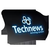 Technology News icon