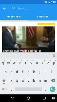Technology News apk screenshot
